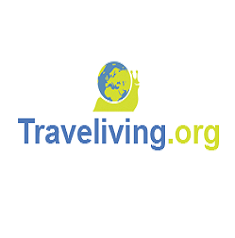 Traveling.org