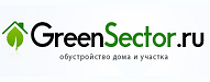 greensector