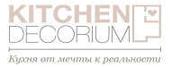 kitchendecorium