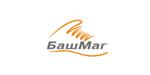 bashmag logo