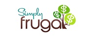 Simply Frugal