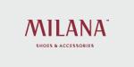 Milana logo