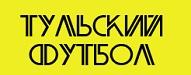 tula-football.ru