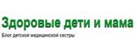 detimy.ru