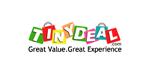 TinyDeal logo
