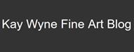 kaywyne.blogspot.com