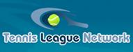 tennisleaguenetwork