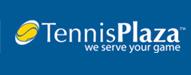 blog.tennisplaza.com