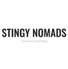 stingynomads
