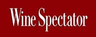 Top 20 Liquor & Spirits Blogs   Wine Spectator