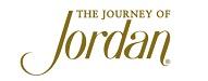 Top 20 Liquor & Spirits Blogs   Jordan Winery Blog